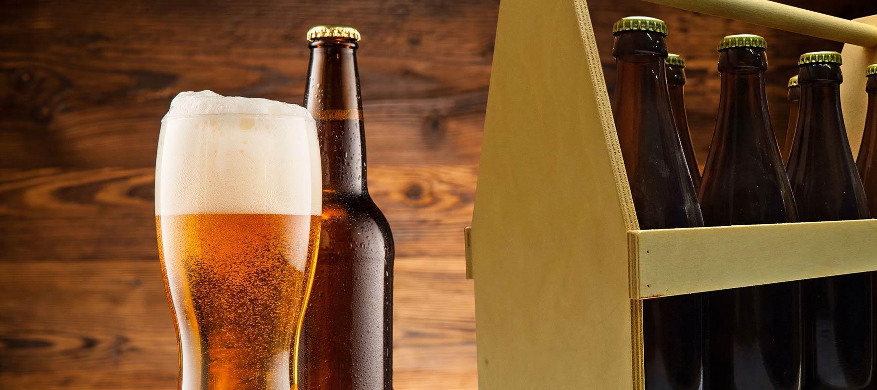 Geschenke Rund Ums Bier Optimal Fur Mann Und Bierliebhaber